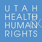 Utah Council on Health and Human Rights